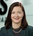 Mag.a Barbara Porotschnig : Fachhochschule CAMPUS 02
