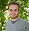 Michael Payer, BSc, MSc : Fachhochschule JOANNEUM