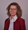 Jutta Fenk-Esterbauer M.A. : Projektleitung