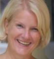 MMag.a Elisabeth Kleissner : Kirchliche Pädagogische Hochschule