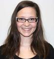 Hannah Krenn, BEd : Universität für Musik und darstellende Kunst