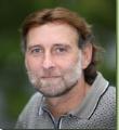Mag. Thomas Moretti : Medizinische Universität Graz