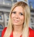 Tanja Altenbacher : PR/Öffentlichkeitsarbeit/Grafik